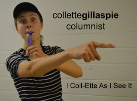 colletteonline
