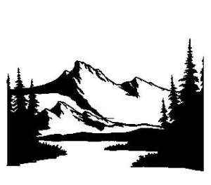 118452336_mountain-13-scenery-decal-rv-camper-graphic-landscape-