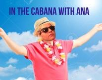 anacabana