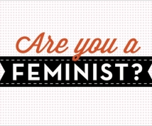 2015-04-01-1427903179-8511558-what_is_feminism_1781259786