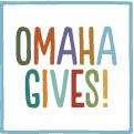 Omaha-Gives-Logo-Secondary