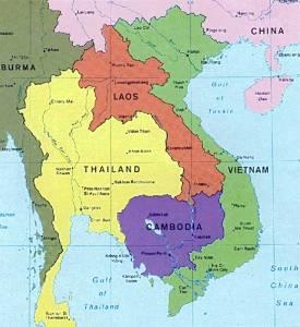 Sun-cambodia-map