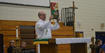 IS Servants of Mary Mass - 29 of 125.jpg