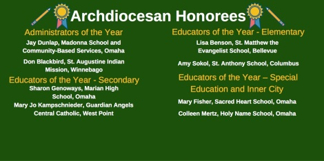 archdiocesan-administrators-of-the-year