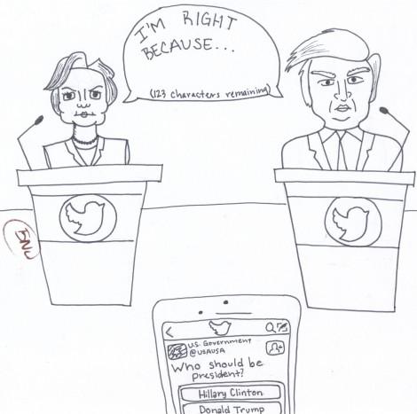 Brianna- Politics on Twitter Cartoon.jpg