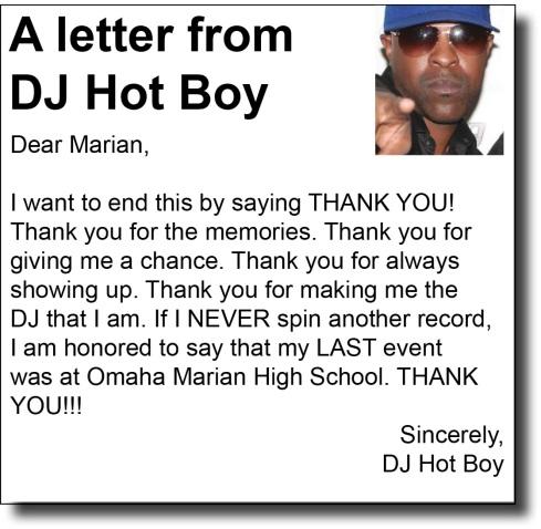 dj-hot-boy-letter