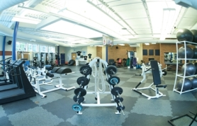 weightroom-1