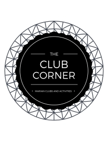 clubs-and-activities