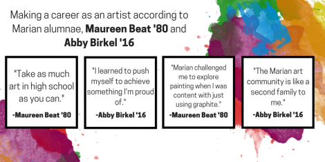 making-a-career-as-an-artist-according-to-marian-alumna-maureen-beat-80