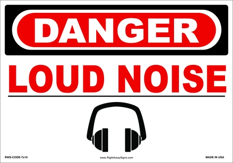 5606-7x10-Danger-Loud-Noise-with-Hearing-Protection-Graphic.jpg