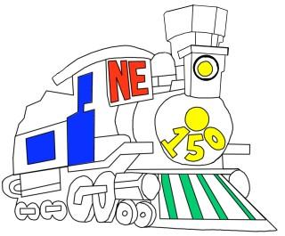 neb train