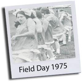 fieldday1975