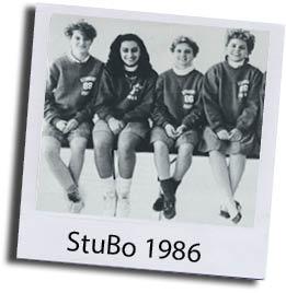 stubo1986