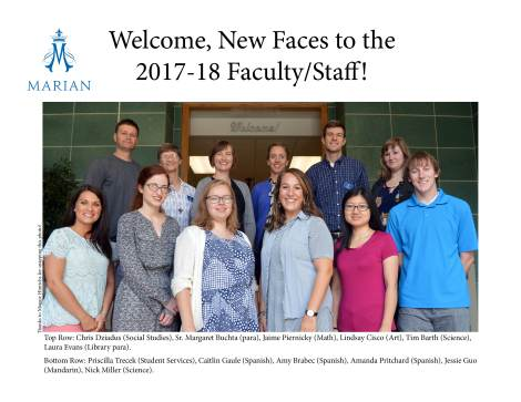 new faculty 2017-18 FINAL
