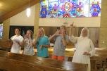 YNIAwinnebago - 11Yes Lord with Sister