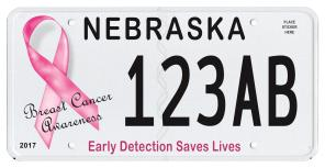 breastCancerplates
