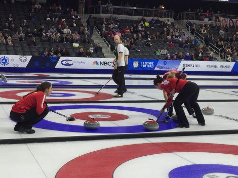 curling used.jpg