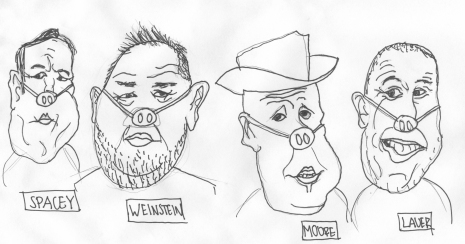 mp pigs cartoon.jpeg