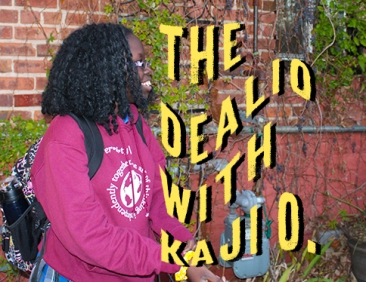the dealio 2