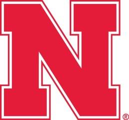 Nebraska_N_RGB