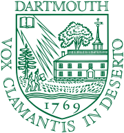 180px-Dartmouth_College_shield.svg