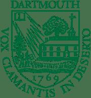 180px-Dartmouth_College_shield.svg