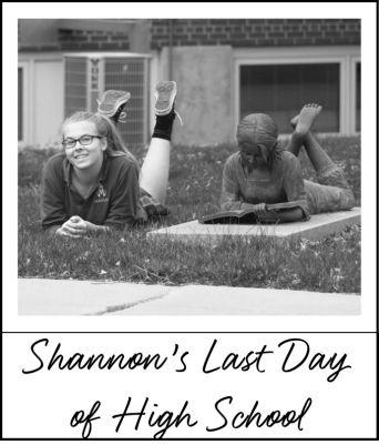 shannonpolaroid