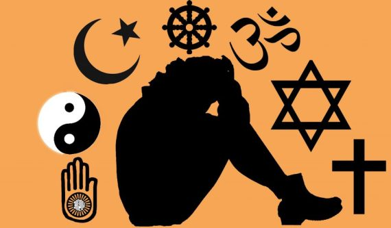 religions-picture_processed-900x527