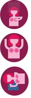 breastcheck