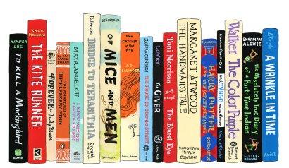 idealbookshelfcp524-wgbhamericanexperience-bannedbooks-2000web.jpg__2000x1161_q85_crop_subsampling-2_upscale