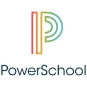 PowerSchool Logo square