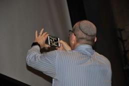 DSC_0122Michael taking selfieweb