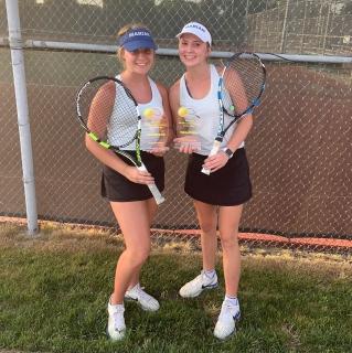 TennisBABY.jpg
