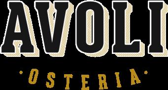 Avoli.Web_.Logo_.2.white_.png