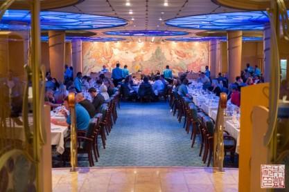 Disney-Wonder-Triton-Restaurant-1024x684