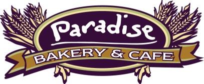 paradise1245710610506