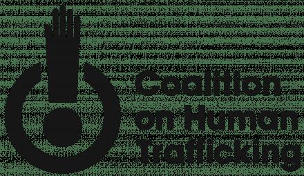 COHT_Logo_Horizontal_Black.png