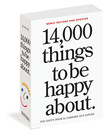 14000things