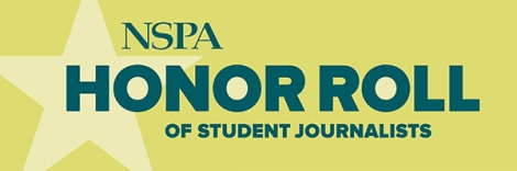 nspa.logo_.banner.honor_.roll_.042420.jpg