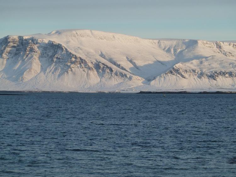 reykjavik-2368074_1280